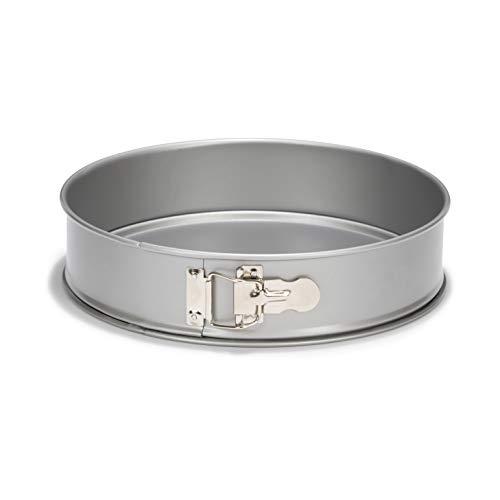 """Patisse Springvorm Ø 20 cm """"Silver Top"""" met anti-aanbaklaag"""