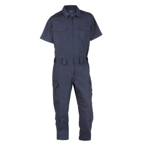 5.11 Men's Taclite EMS Short Sleeve Jumpsuit