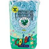 Absorbtion Corp Carefresh Premium Soft Pet Bedding, 50-Liter, Blue