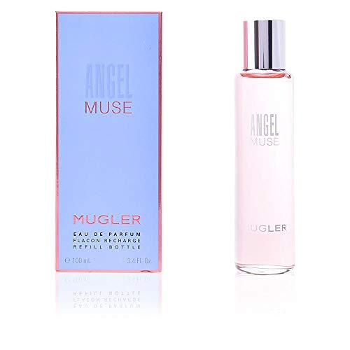 ANGEL MUSE edp refill bottle 100 ml