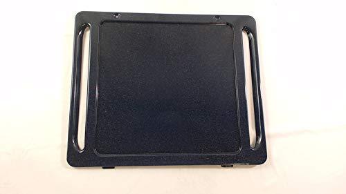 Samsung DG61-00570A Floor Coating Cavity