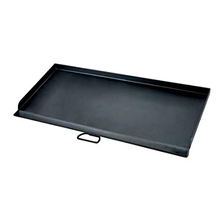Camp Chef SG100 Deluxe Steel Fry Griddle