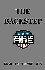 The Backstep
