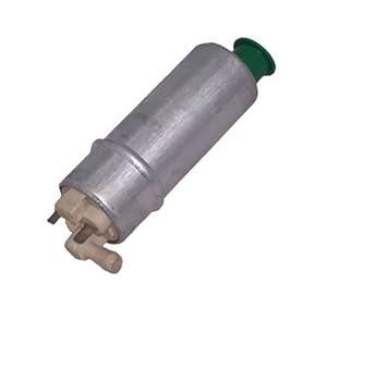 Nueva bomba de combustible con filtro para 1997 - 2003 BMW E39 525i 528i 530i 540i 16141183176: Amazon.es: Coche y moto