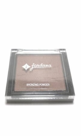 Jordana Bronzing Powder 03 Dark