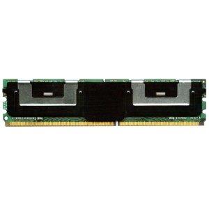 Dataram DTM65521C 2 GB, 240-Pin DDR2 FB-DIMM - 2 GB (1 x 2 GB) - DDR2 SDRAM - 667 MHz DDR2-667/PC2-5300 - ECC - Fully Buffered - 240-pin - DIMM