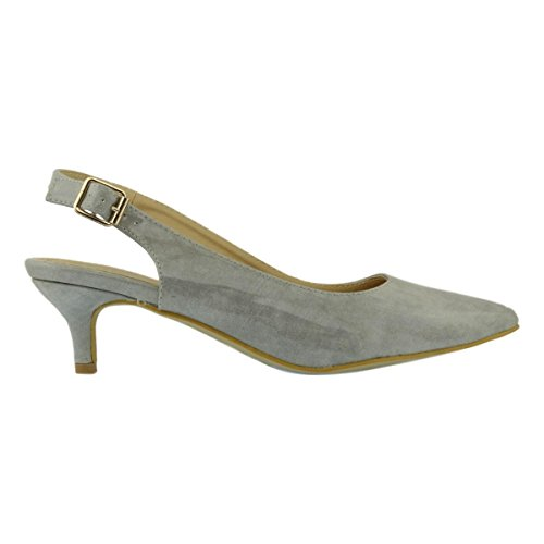 ca27b7daa1010 desertcart Oman: Makers Shoes | Buy Makers Shoes products online in ...