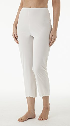 shadowline-38-pants-liner-large-white