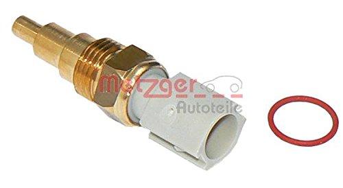 Metzger 0915208 Temperaturschalter, Kü hlerlü fter
