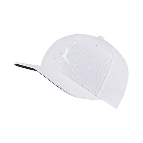 air jordan snapback cap - 9