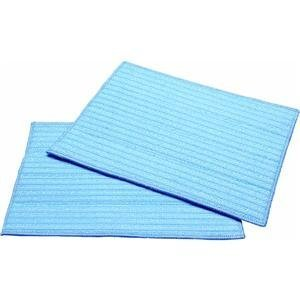 HAAN-RMF-2-2-Pack-Replacement-Pads-Blue