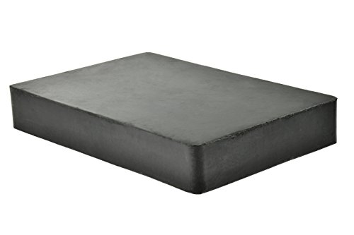 Block Anvil (SE JT34442RB Jeweler's 4