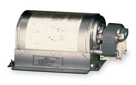 - Cozy CHB3 Automatic Variable Speed Blower for F35 and 50M BTU Consoles