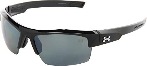 Under Armour Igniter Polarized Sunglasses -