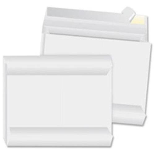 BSN42200 - Business Source Open End Document Mailer by Business Source