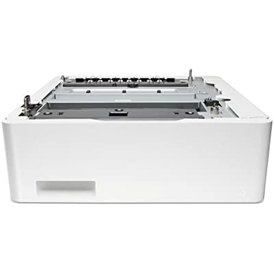 hp-laserjet-550-sheet-feeder-tray