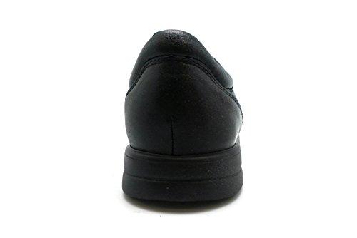 Zapato urbano de hombre - Fluchos modelo 6277 - Talla: 41