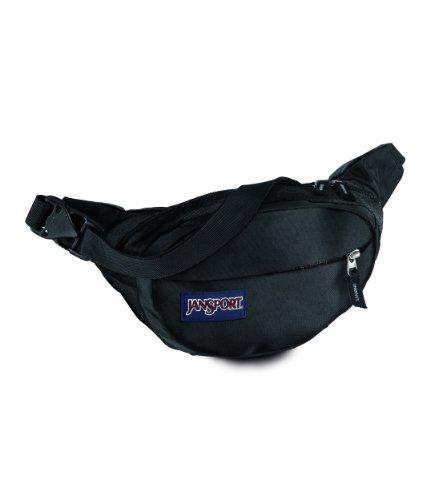 jansport-fifth-ave-waist-pack-black