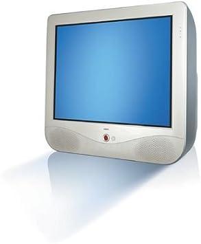 Loewe MIMO 29 Formato 4: 3 100 Hertz televisor Platino: Amazon.es: Electrónica