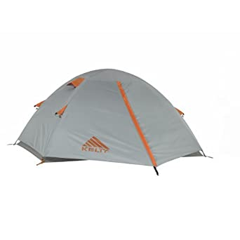 Image result for kelty outfitter pro 2p
