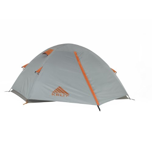 Kelty Outfitter 4 Pro Tent, 4-Person