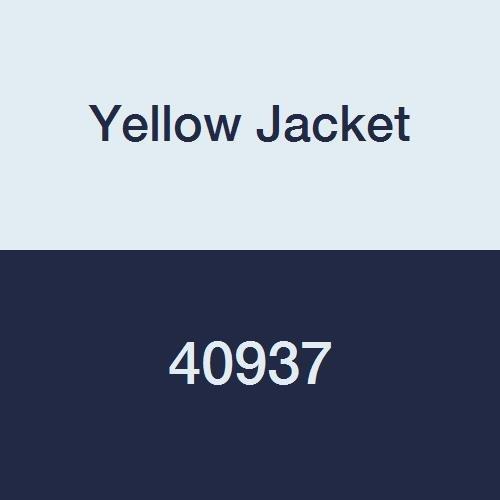 Yellow Jacket 40937 Brute Ii MPa R12 Hose Fotronic Corporation 15395