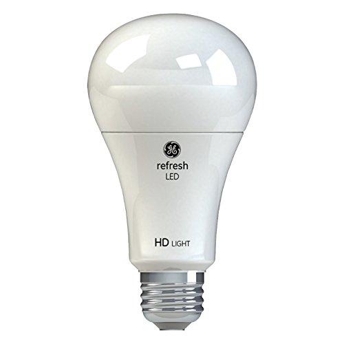 100W Light Bulb Vs Led in Florida - 8