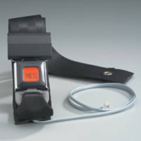 Posey Chair Belt Sensor by Posey Company