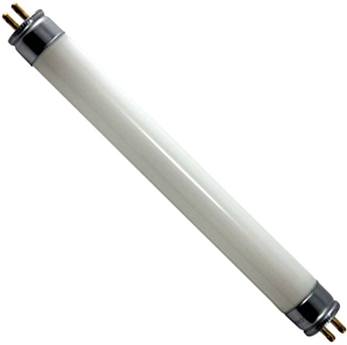 Base Cool White Fluorescent - 2