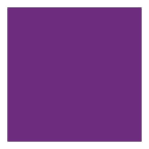 Montana Black 400Ml Pimp Violet