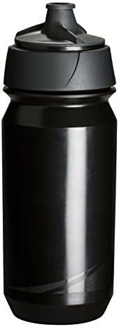 membranverschluß Tacx Shanti Twist botella 500 ml-colour//blanco t-5883.01