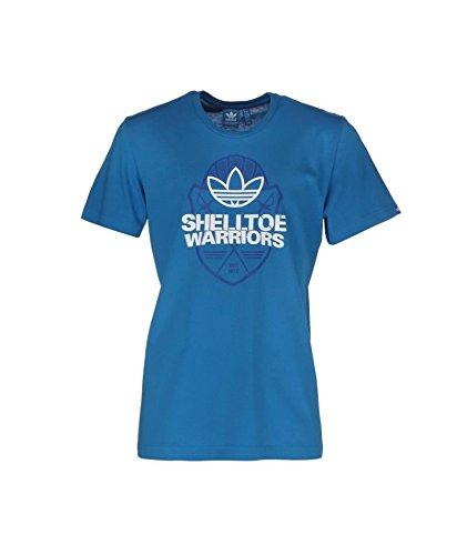 adidas Originals camiseta para hombre M – 180 cm