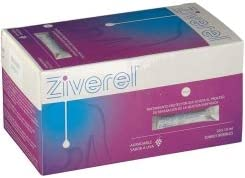 ZIVEREL SOLUCION ORAL 20 SOBRES 10 ML: Amazon.es: Salud y cuidado ...