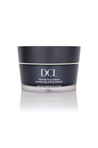 Plus Peptide Cream Complex (Dermatologic Cosmetic Laboratories Peptide Plus Cream, 1.7 fl. oz.)