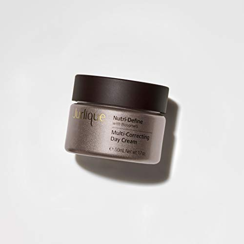 Jurlique Nutri-Define Multi Correcting Day Cream, Stocking Stuffer, 1.7 oz