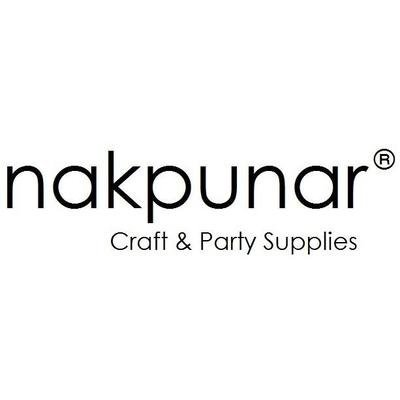 Nakpunar-12-pcs-50-ml-Plastic-Liquor-Bottles-with-Gold-Cap