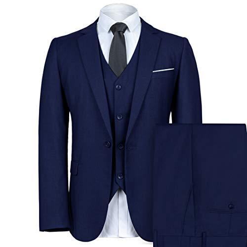 ween-charm-mens-slim-fit-suit-one-button-notch-lapel-3-pieces-suits-blazer-tux-vest-trousers