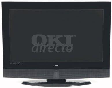 OKI V22E-PHTUI- Televisión, Pantalla 22 pulgadas: Amazon.es: Electrónica