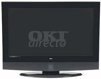 OKI V22D-PHDTA- Televisión, Pantalla 22 pulgadas: Amazon.es: Electrónica
