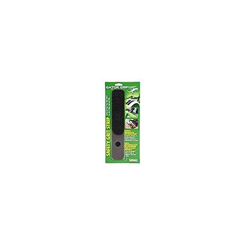 Incom RE624BL Anti-Slip Safety Grit Tape Pack of 12