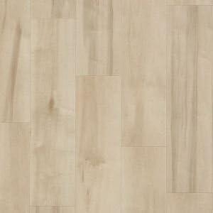東リ クッションフロアH ラスティクメイプル 色 CF9019 サイズ 182cm巾×7m 〔日本製〕