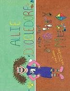 Download Allie Doogledorf and the Mighty Mess PDF