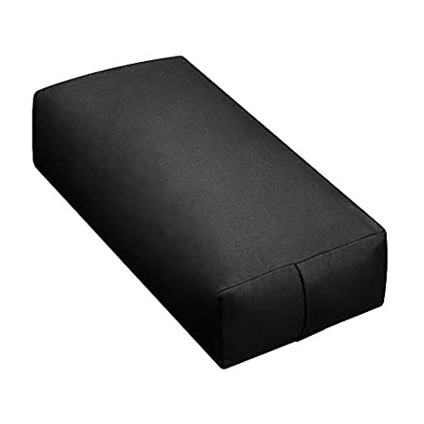 Amazon.com : Scents And Sprays Yoga Pillow Supportive ...