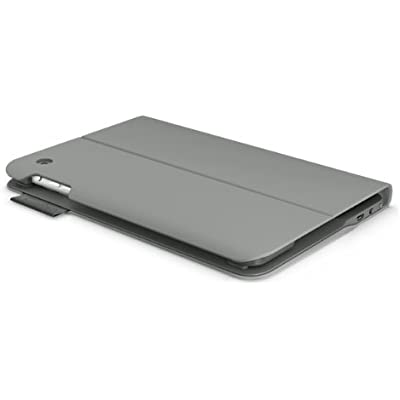 logitech-ultrathin-keyboard-folio-1