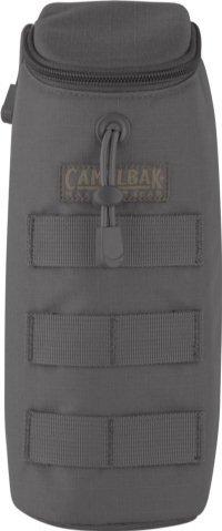 CamelBak Max Gear Bottle Pouch Black 91130