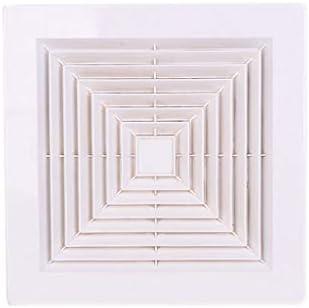 換気ファン - バスルーム天井ファンファン大空気量家庭用排気ファン (サイズ さいず : 15 inches)