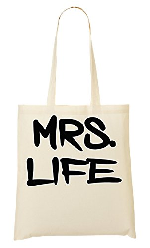 CP Sac Fancy Mrs Tout Sac Provisions Life Couples Fourre À He She rqrH1UzfB