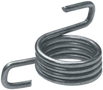 Kyoto TENCH01 Chain tensioner