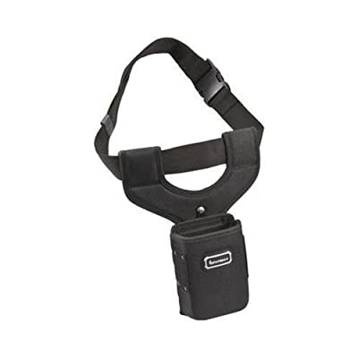 Intermec 815-067-001 Holster Handheld Computer by Intermec