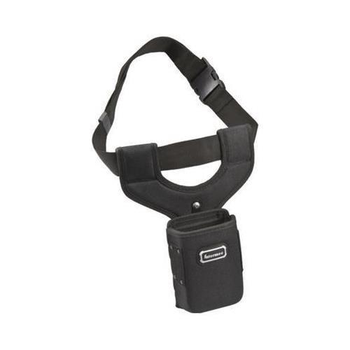 Intermec 815-067-001 Holster Handheld (Hand Held Holster)